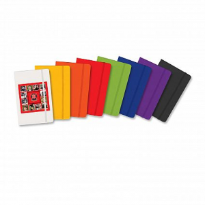 Alpha A6 Note Book