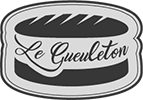 Food truck Le Gueuleton