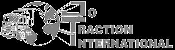 Jo Traction International