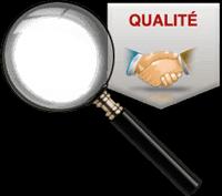 engagement qualité flyerzone imprimerie toulouse