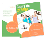 flyer fitness nantes