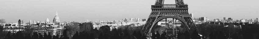 imprimerie à paris