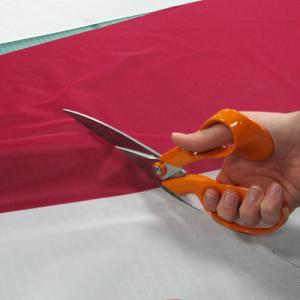 Impression Tissu sur mesure