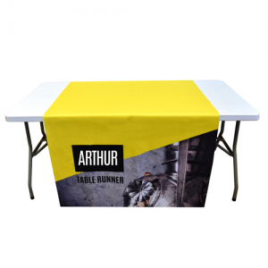 Arthur Table Runner