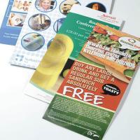 Gloss Lite Leaflets