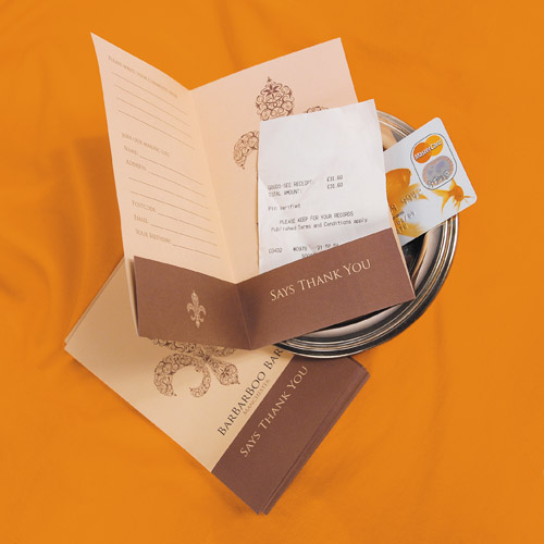Online Invitations Design Your Own is nice invitations example