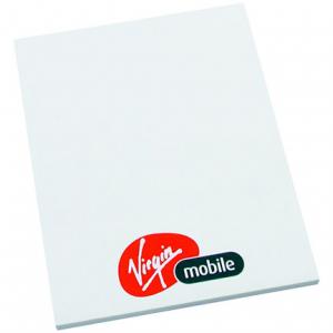 Sticky-Smart Notes