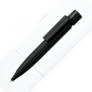 Big Fat Pens