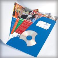 StarMarque Media Folders